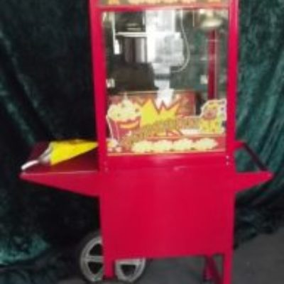 Popper-with-Cart-193x300